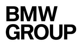 Markenraum-Logo-BMWGroup