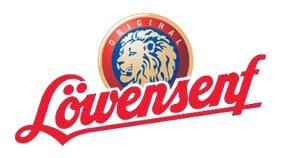 Markenraum-Logo-Loewensenf