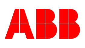 Markenraum-Logo-abb