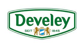 Markenraum-Logo-develey