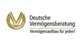 Markenraum-Logo-dvermoegensberatung