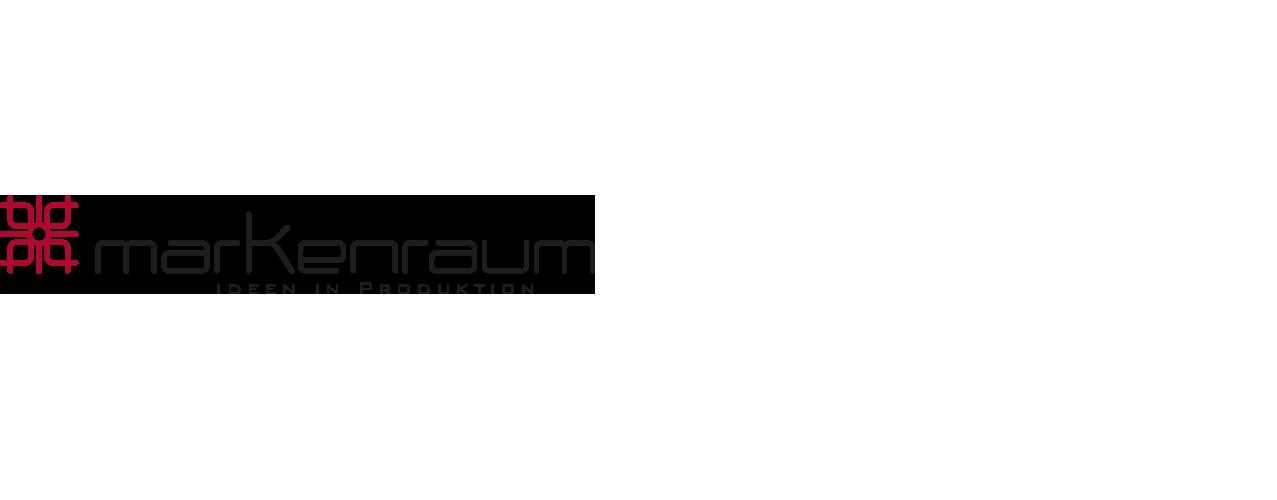 markenraum-impressum-grafik
