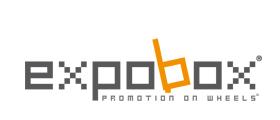 expobox-logo