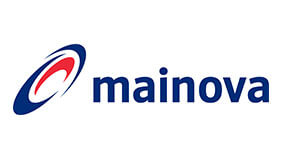 Markenraum-Logo-mainova